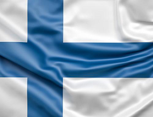 Wennstrom expands in Finland